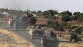 روسيا: لا حاجة للعمليات الموسعة في إدلب وتركيا هي المسؤولة عن المنطقة