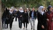 أردوغان: تركيا تعمل على زيادة عدد السوريين المجنسين