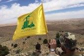دائرة الاحتجاجات المناهضة لإيران تتوسع في ريف دمشق
