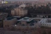 لصالح حزب الله.. جمعيات إيرانية تشتري مئات المنازل في حلب الشرقية!