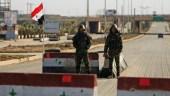 قتيل وجرحى بهجوم مسلح على حاجز عسكري للنظام في درعا