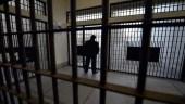 قوات النظام تعتقل رجلاً وزوجته في بلدة عين عيسى بالرقة!