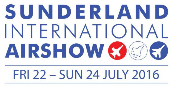 sunderland-international-airshow
