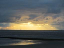 Seegatt Norderney