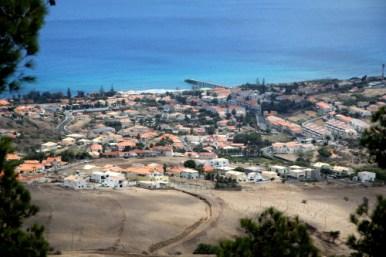 Vila Baleira