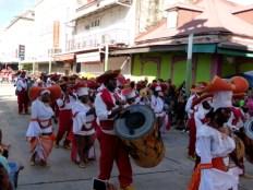 Karneval Guadeloupe (8k)