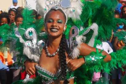Karneval (198)