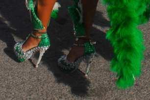 Karneval (202)