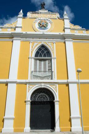 Recife-0880