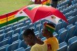 Grenada Independence-2033