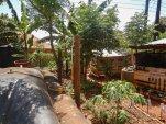 Uganda 17 Wakiso-1190