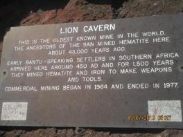 lion-cave