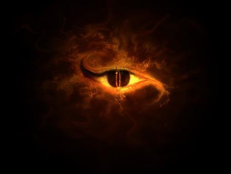 Kisah Nabi Adam (Bagian Ke-4) : Keangkuhan dan Kesombongan Iblis