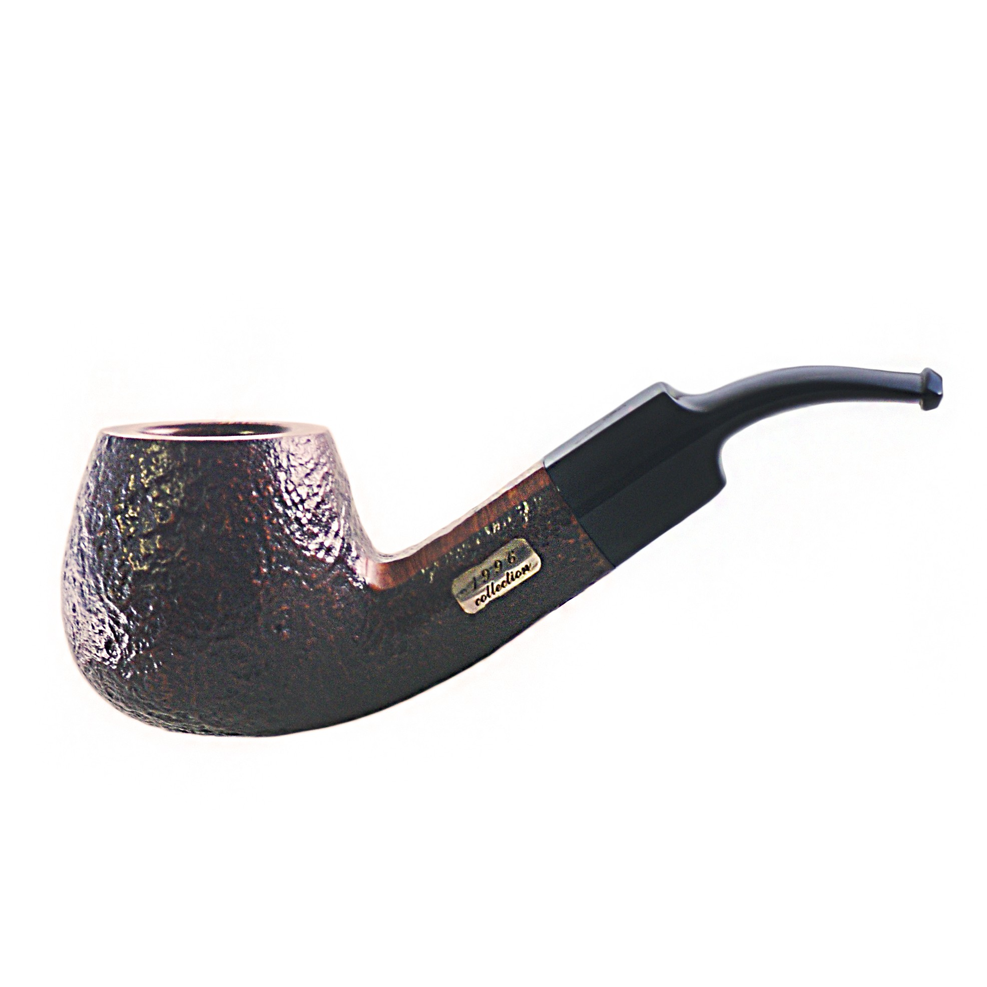 Savinelli Collection 1996