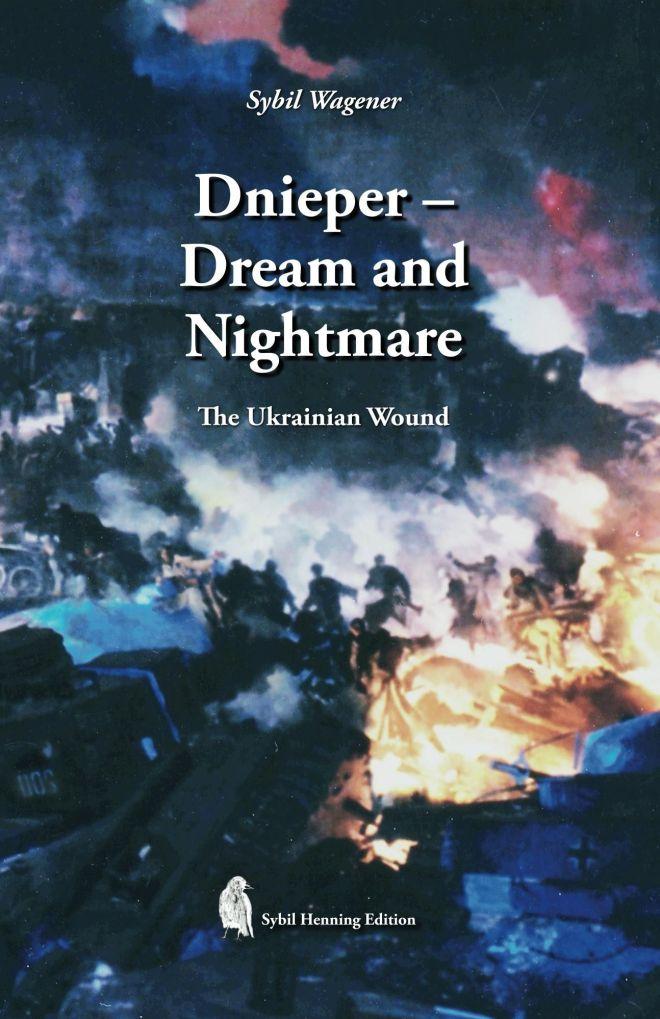 Dniper - Dream and Nightmare