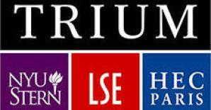 trium-global-executive-mba_next_intakes