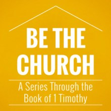 be-the-church-podcast