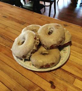 sweet potato donuts pasadena texas