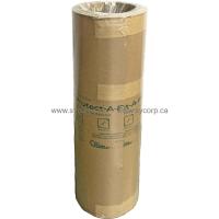 "Protect - A - Floor Temporary Floor Protector 38"" x 100ft"
