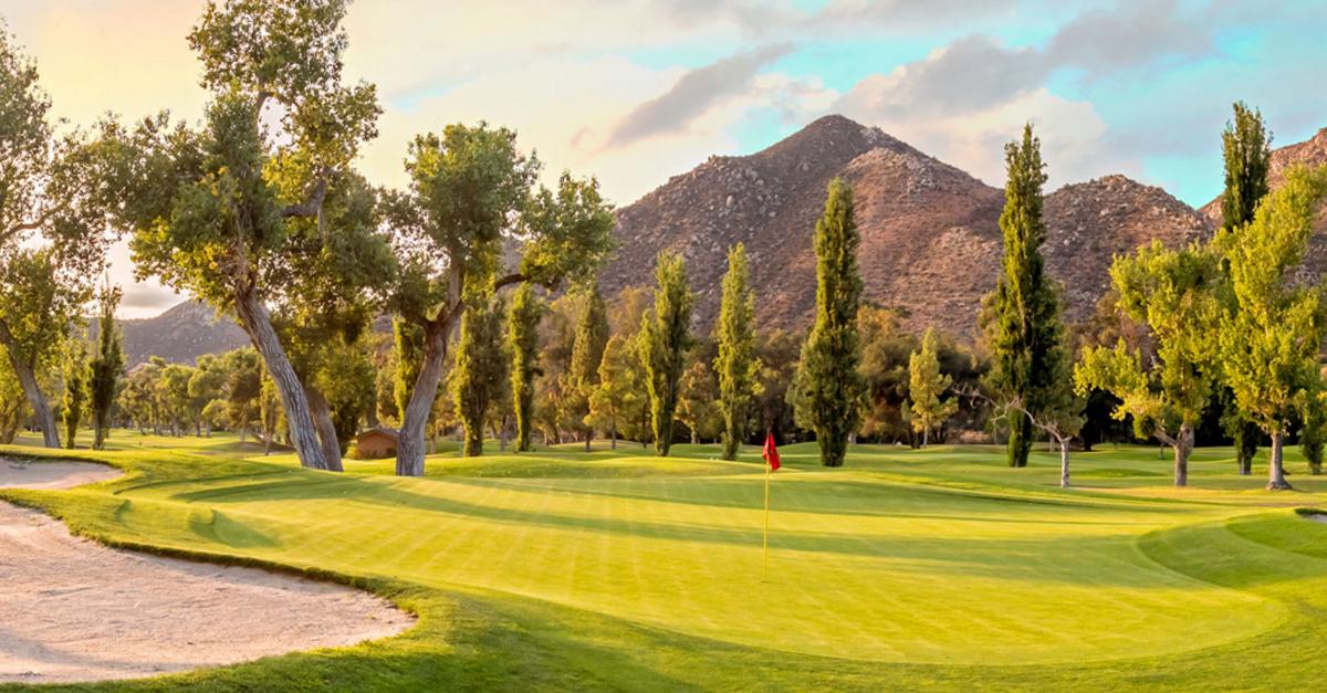 club chair covers college bean bag chairs san diego wedding venues | sycuan golf resort