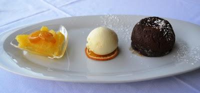 Choklad-puding-asara-liten