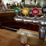 Cape-Brewing-Co