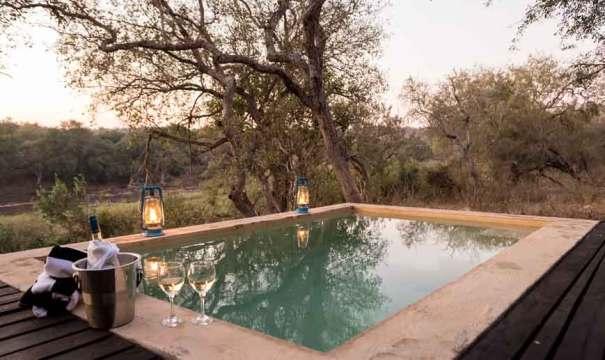 ezulwini-river-lodge-pool