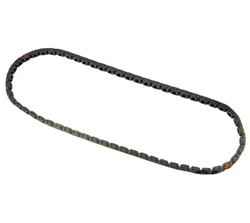 suzuki knastkæder, cam chains