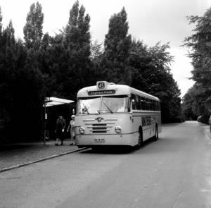 Linie-45--1967