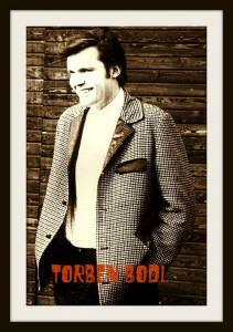 Torben Bodi