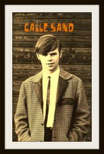 Calle Sand