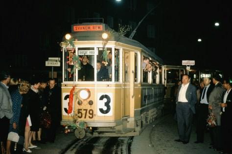 S-089-1968__046