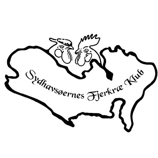 Nyt Logo SFK (redigeret) 2018