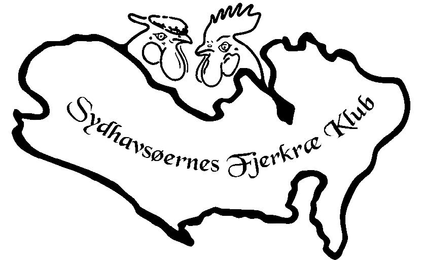 cropped-Nyt-Logo-SFK-redigeret-1.png
