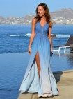 Beach Wedding Guest Dresses
