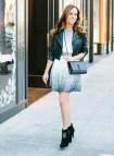 Dress Down Summer Outfit Ideas