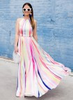 Dresses to Wear to a Beach Wedding