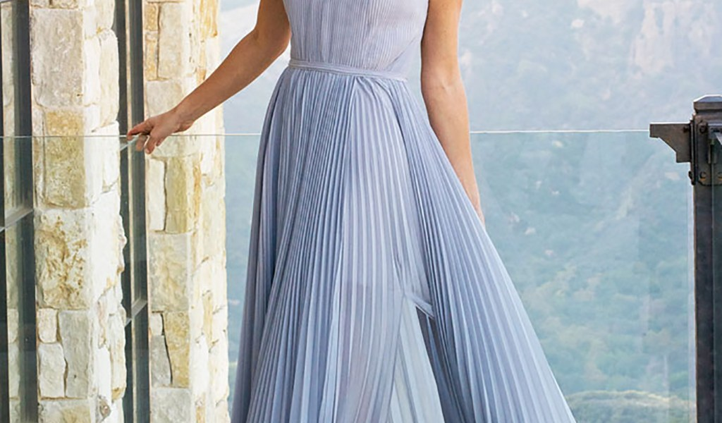 e0699692028 Dresses To Wear To Weddings 2017 - Home of Fashions