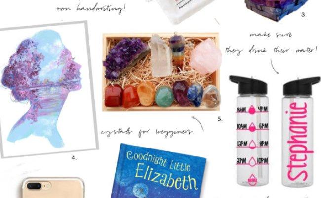 Small Business Saturday Unique Gift Ideas Sydne Style