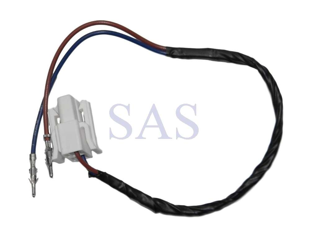 hight resolution of appliance wire harnes
