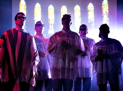 Altar Boys-inset
