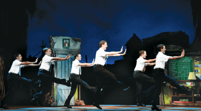 BOOK OF MORMON $20 : PRAYERS ANSWERED