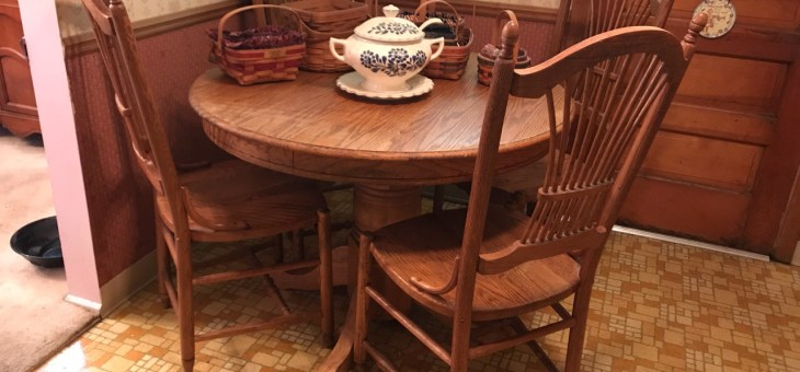 8-25-18 Baldwin sale – 408 Grace Street 15236. 7:30-3:00 Pittsburgh Estate Sales