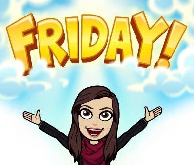 Happy Friday everyone! Mark your calendars- •March 16-McCandless •March 23-Saxonburg  •March 30-Highland Pk. •April 6-Bethel Park  •April 13-Bridgeville  •May 4-Whitehall. Pencil 📝 us in! And stay tuned for additional sales, updates & teaser photos 🤗