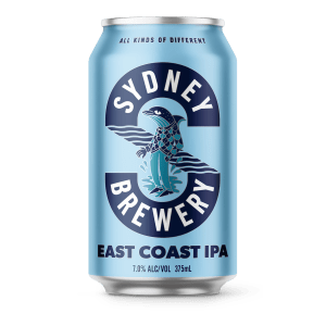 East Coast IPA Can