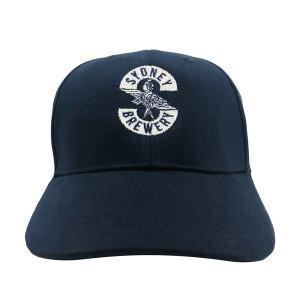 Blue Hat Sydney Brewery Surry Hills