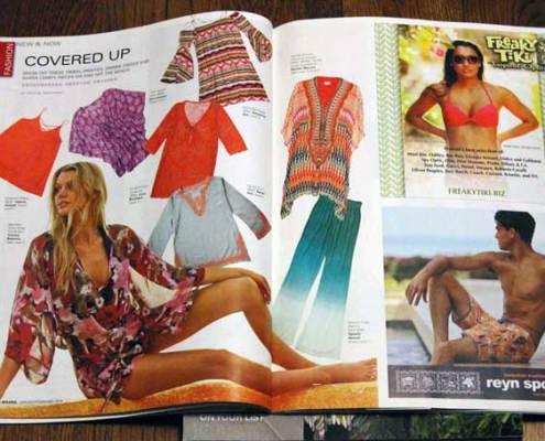 modern-luxury-ala-moana-magazine-shopping-mall-hawaii