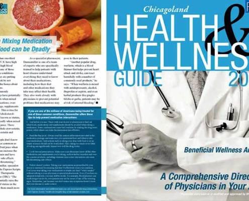 cumulus-media-medical-guide-2014