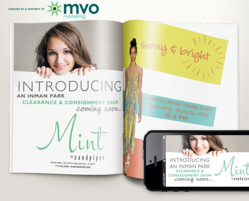 mint-sandpiper-brand-opening-magazine-ad-social-graphic
