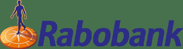 """logo Rabobank"""""""